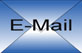 email campaigner Logo